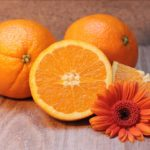 Vitamíny a doplnky stravy
