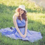 Privítajte jar štýlovo a doplňte svoj jarný šatník o nové kúsky