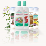 Ako pomáhajú šampóny avlasové kondicionéry zprírodných surovín?