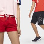 Páni, štýlové tričká nájdete v e-shope 4fstore