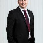 Petr Žáček, Snapcore: Investujeme do lukrativních a perspektivních východních trhů